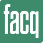 http://facq.be